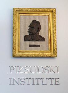 Piłsudski Institute
